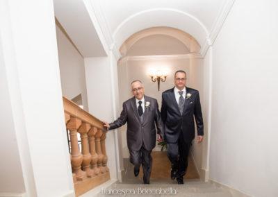 Boccabella fotografia -Marco e Giuliano -foto matrimonio lgbt-45