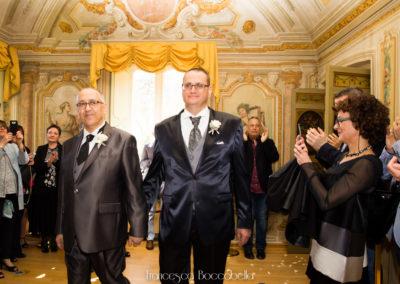 Boccabella fotografia -Marco e Giuliano -foto matrimonio lgbt-51