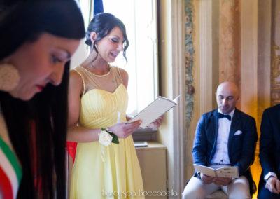 Boccabella fotografia -Marco e Giuliano -foto matrimonio lgbt-52