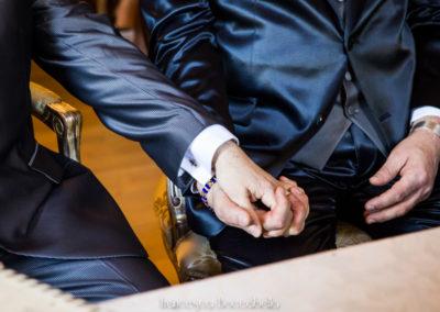 Boccabella fotografia -Marco e Giuliano -foto matrimonio lgbt-53