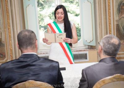 Boccabella fotografia -Marco e Giuliano -foto matrimonio lgbt-54