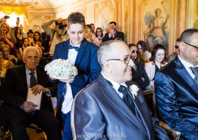 Boccabella fotografia -Marco e Giuliano -foto matrimonio lgbt-55