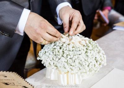 Boccabella fotografia -Marco e Giuliano -foto matrimonio lgbt-56