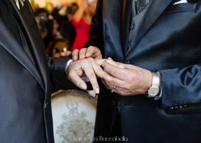 Boccabella fotografia -Marco e Giuliano -foto matrimonio lgbt-58