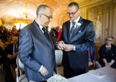 Boccabella fotografia -Marco e Giuliano -foto matrimonio lgbt-59