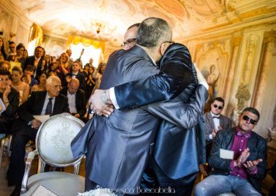 Boccabella fotografia -Marco e Giuliano -foto matrimonio lgbt-61