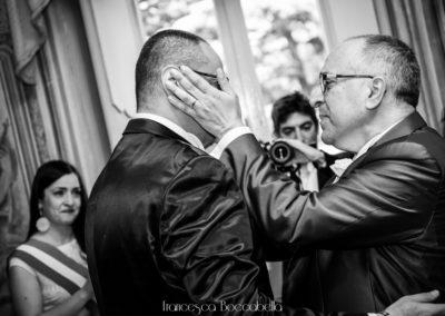 Boccabella fotografia -Marco e Giuliano -foto matrimonio lgbt-62
