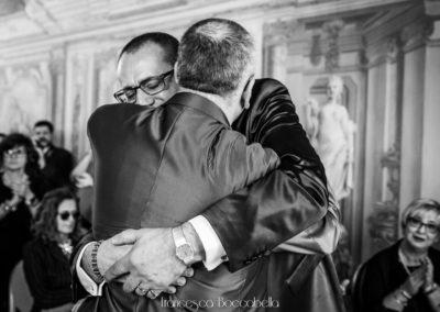 Boccabella fotografia -Marco e Giuliano -foto matrimonio lgbt-63