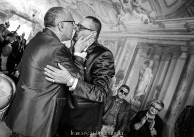 Boccabella fotografia -Marco e Giuliano -foto matrimonio lgbt-64