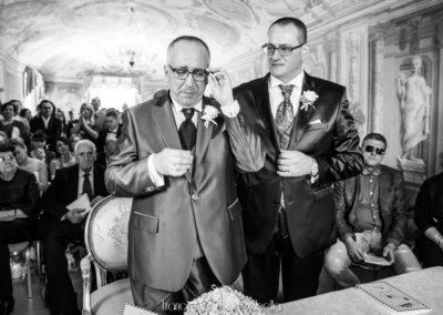 Boccabella fotografia -Marco e Giuliano -foto matrimonio lgbt-65