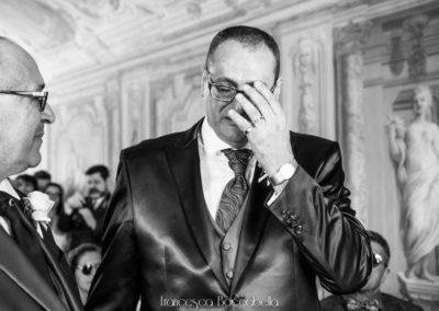 Boccabella fotografia -Marco e Giuliano -foto matrimonio lgbt-66