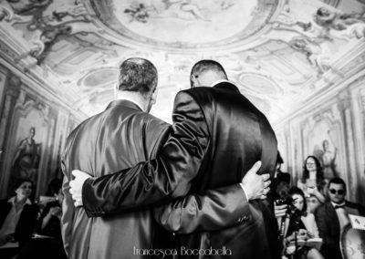 Boccabella fotografia -Marco e Giuliano -foto matrimonio lgbt-67