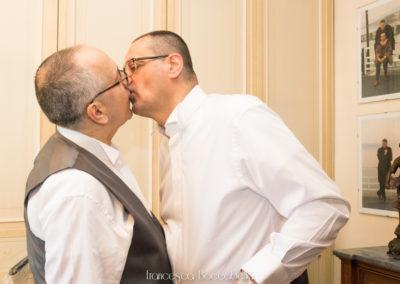 Boccabella fotografia -Marco e Giuliano -foto matrimonio lgbt-7