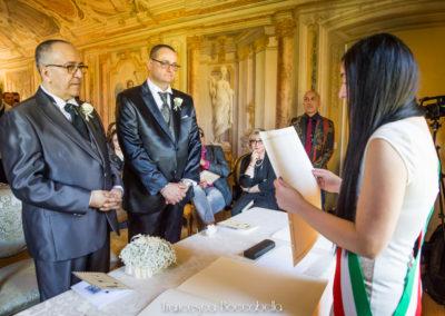 Boccabella fotografia -Marco e Giuliano -foto matrimonio lgbt-70