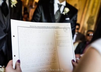 Boccabella fotografia -Marco e Giuliano -foto matrimonio lgbt-71