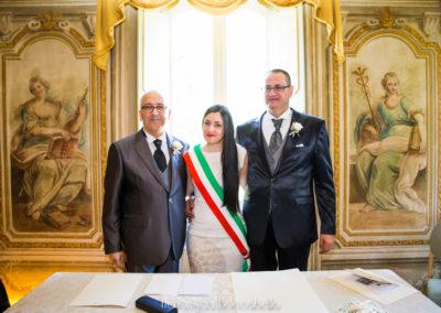 Boccabella fotografia -Marco e Giuliano -foto matrimonio lgbt-73