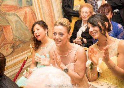 Boccabella fotografia -Marco e Giuliano -foto matrimonio lgbt-75