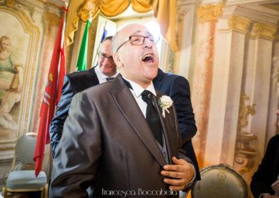 Boccabella fotografia -Marco e Giuliano -foto matrimonio lgbt-76