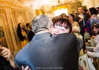 Boccabella fotografia -Marco e Giuliano -foto matrimonio lgbt-77