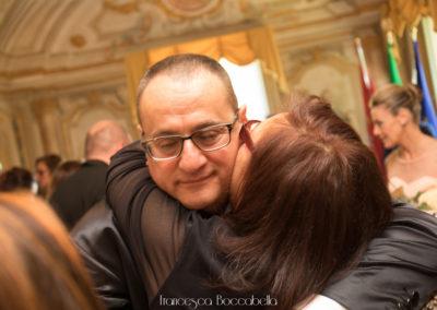 Boccabella fotografia -Marco e Giuliano -foto matrimonio lgbt-78