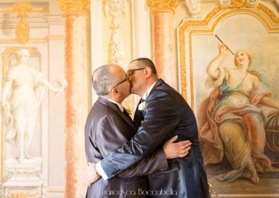 Boccabella fotografia -Marco e Giuliano -foto matrimonio lgbt-79