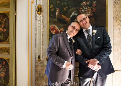 Boccabella fotografia -Marco e Giuliano -foto matrimonio lgbt-80