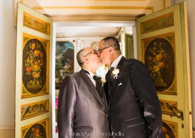 Boccabella fotografia -Marco e Giuliano -foto matrimonio lgbt-81