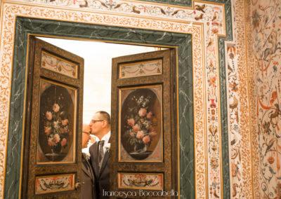 Boccabella fotografia -Marco e Giuliano -foto matrimonio lgbt-83