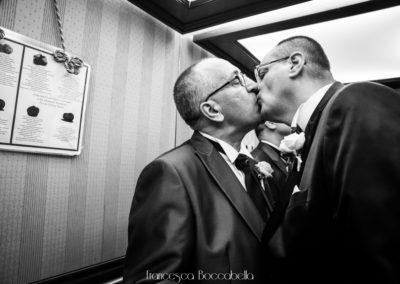 Boccabella fotografia -Marco e Giuliano -foto matrimonio lgbt-84