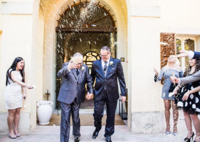 Boccabella fotografia -Marco e Giuliano -foto matrimonio lgbt-85