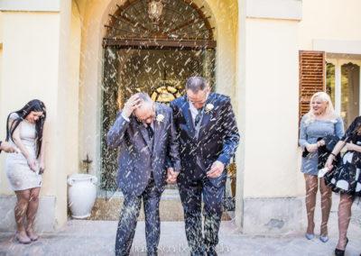 Boccabella fotografia -Marco e Giuliano -foto matrimonio lgbt-86