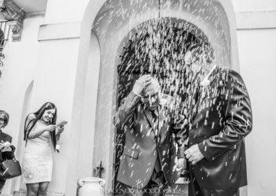 Boccabella fotografia -Marco e Giuliano -foto matrimonio lgbt-87