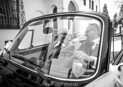 Boccabella fotografia -Marco e Giuliano -foto matrimonio lgbt-89