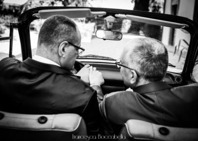Boccabella fotografia -Marco e Giuliano -foto matrimonio lgbt-91
