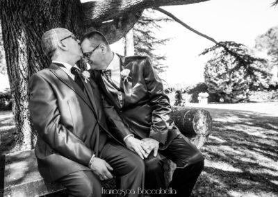 Boccabella fotografia -Marco e Giuliano -foto matrimonio lgbt-94
