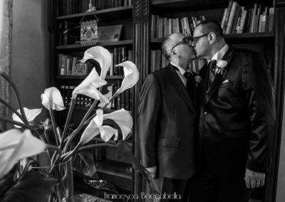 Boccabella fotografia -Marco e Giuliano -foto matrimonio lgbt-95