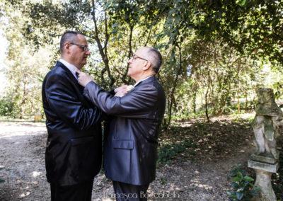 Boccabella fotografia -Marco e Giuliano -foto matrimonio lgbt-96