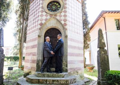 Boccabella fotografia -Marco e Giuliano -foto matrimonio lgbt-98