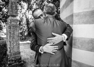 Boccabella fotografia -Marco e Giuliano -foto matrimonio lgbt-99