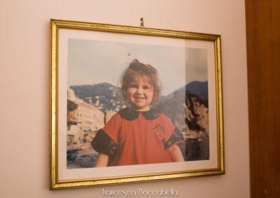 Boccabella fotografia -Romolo e Laura -foto matrimonio -1