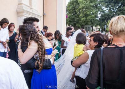 Boccabella fotografia -Romolo e Laura -foto matrimonio -101