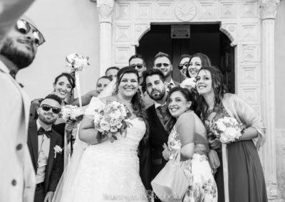 Boccabella fotografia -Romolo e Laura -foto matrimonio -103