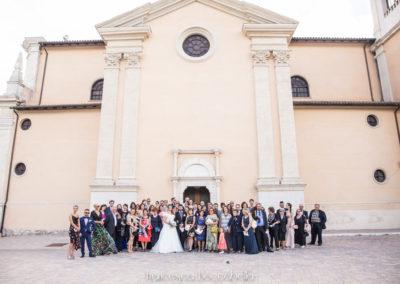 Boccabella fotografia -Romolo e Laura -foto matrimonio -104