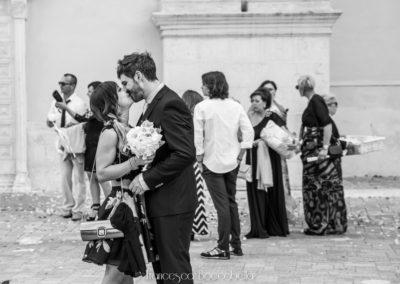 Boccabella fotografia -Romolo e Laura -foto matrimonio -105