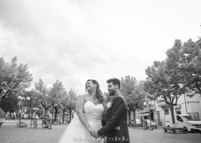 Boccabella fotografia -Romolo e Laura -foto matrimonio -108