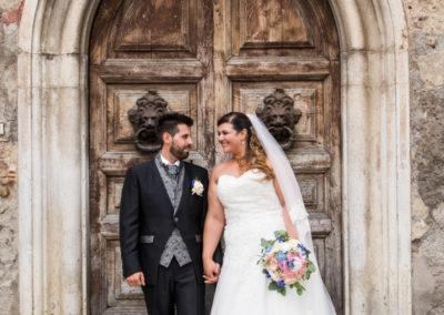 Boccabella fotografia -Romolo e Laura -foto matrimonio -109