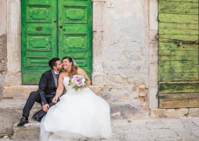 Boccabella fotografia -Romolo e Laura -foto matrimonio -110
