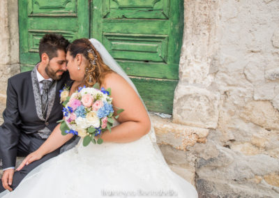 Boccabella fotografia -Romolo e Laura -foto matrimonio -111