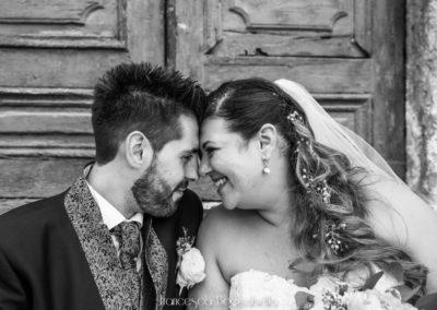 Boccabella fotografia -Romolo e Laura -foto matrimonio -112