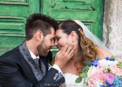 Boccabella fotografia -Romolo e Laura -foto matrimonio -113